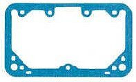 Gasket Blue Non-stick (Holley Brand)